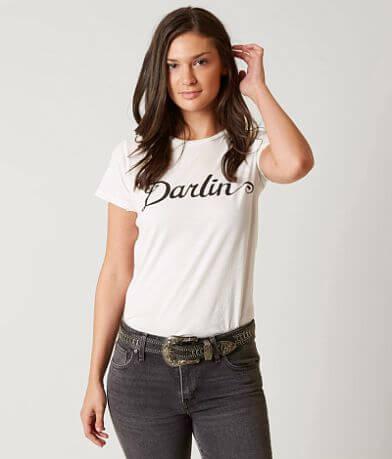 Bandit Brand Darlin' T-Shirt