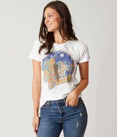 Bandit Brand Desert Dreamin T-Shirt