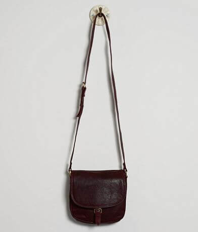 Sorpresa Crossbody Purse