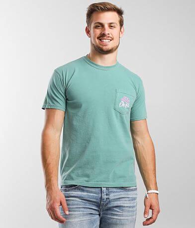 Old Row The Good Boys Club T-Shirt