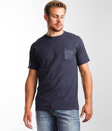 Old Row The Twelve T-Shirt