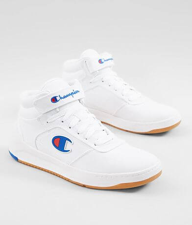 Champion® Super C Court Shoe