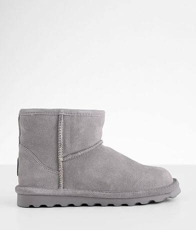 Bearpaw Alyssa Leather Boot