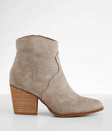 Beast Fashion Abby Ankle Boot