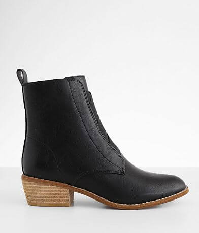Beast Fashion Denver Ankle Boot