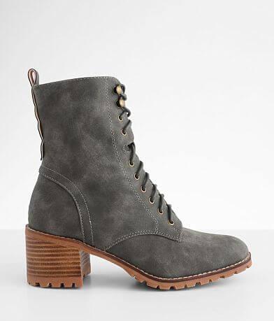Beast Fashion Jackson Boot