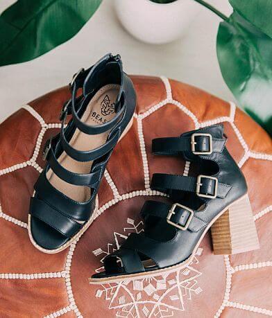9a5664cf50 Women's Sandals & Heeled Sandals | Buckle