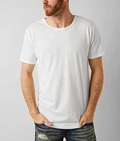 Beautiful Giant Fashion T-Shirt