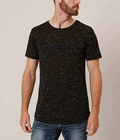 Beautiful Giant Fashion T-Shirt