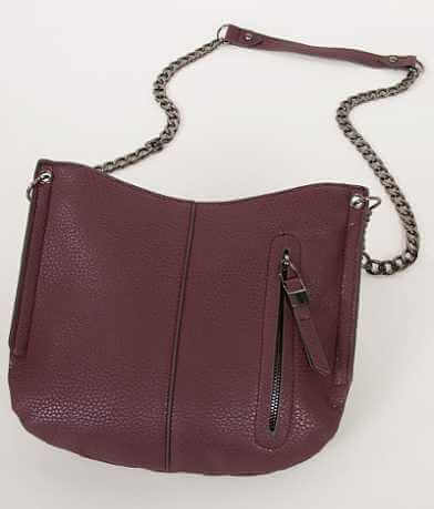 Sondra Roberts Crossbody Purse