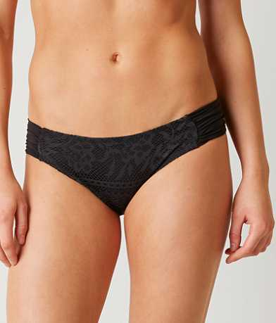 Becca Prairie Rose Swimwear Bottom