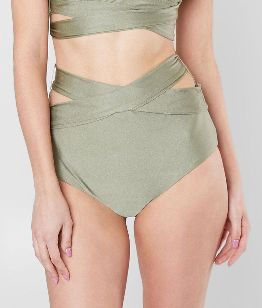 Becca Ballerina Swimwear Bottom