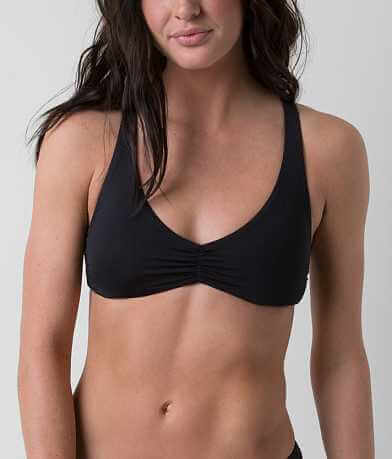 Becca Twist & Turns Swimwear Top