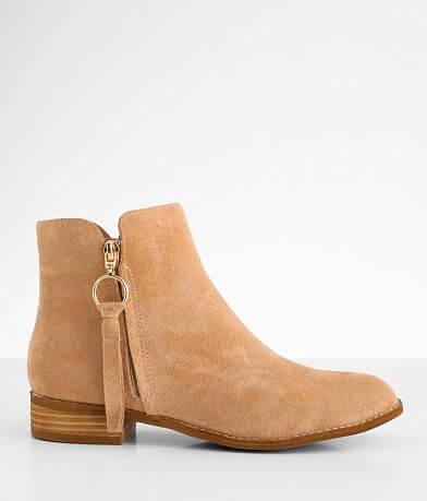 Beast Fashion Hannah Ankle Boot
