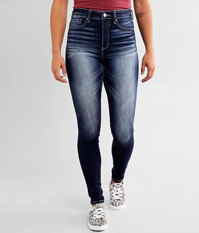 BKE Parker Skinny Stretch Jean