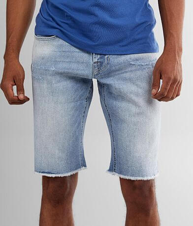 Departwest Seeker Stretch Short
