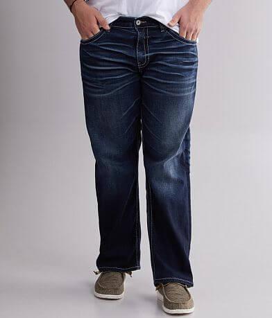 BKE Seth Straight Jean - Big & Tall