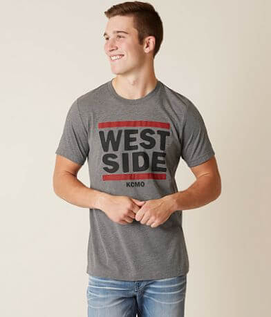 Bellboy Westside T-Shirt