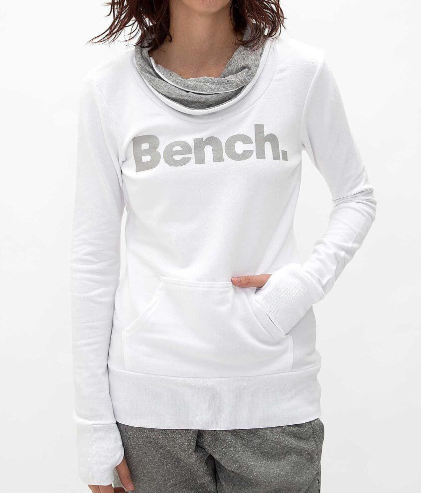 Bench Cluin Sweatshirt front view