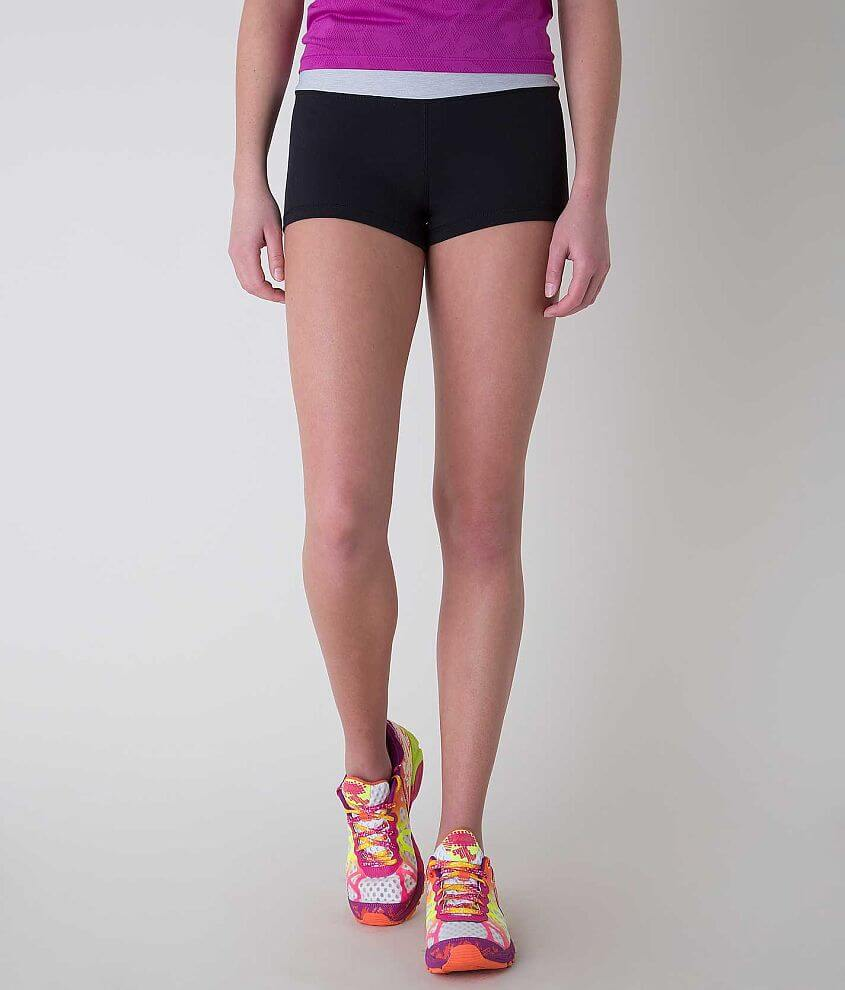 Bench Marciah Active Short front view