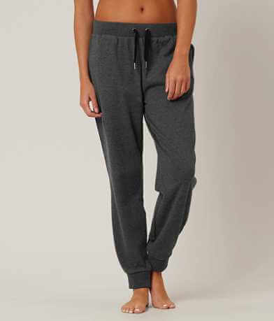 Bench Selfinterested Jogger Sweatpant