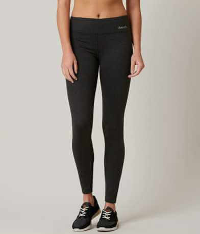 Bench Baddah Active Tights