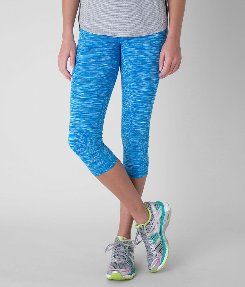 Bench Rajak Active Tights front view