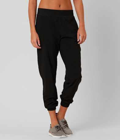 Bench Prolongation Jogger Pant