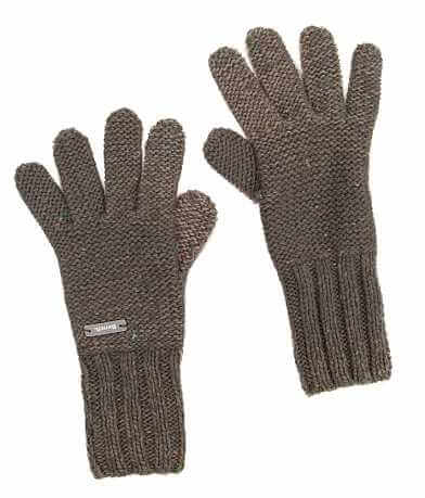 Bench Larrson Glove
