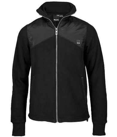 Bench Hero Fleece Jacket