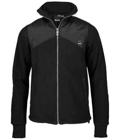 Bench Hero Fleece Jacket