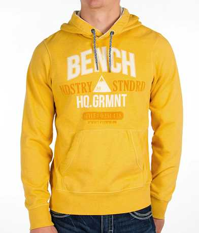Bench Toulson Sweatshirt