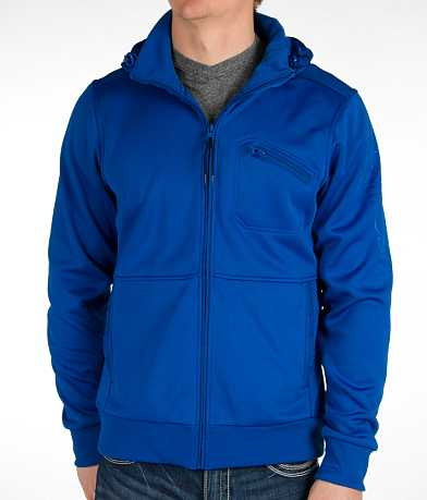 Bench Chippa Jacket