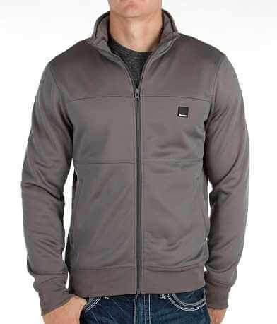 Bench Krimp Track Jacket