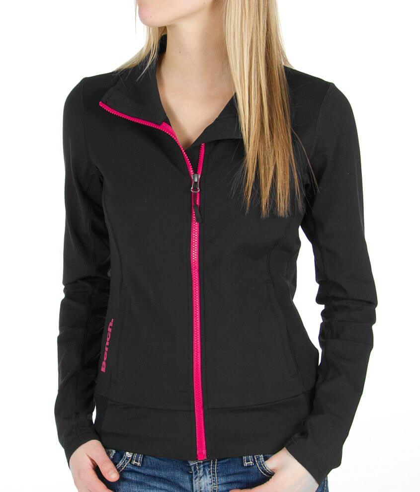 Bench Active Jacket front view