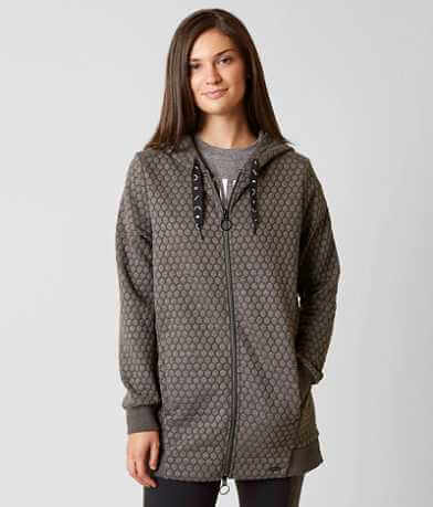 Bench Honeycomb Jacket
