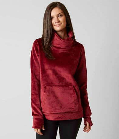 Bench Funnel Neck Sweatshirt