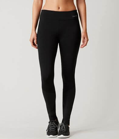 Bench Wet Look Active Tights