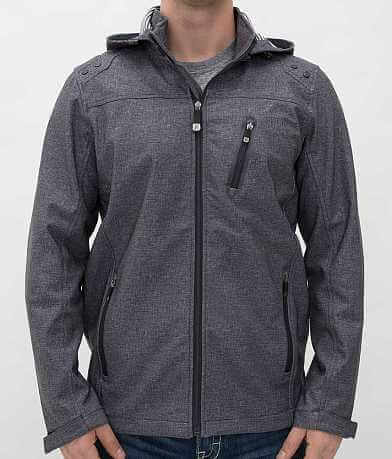 BKE SPORT Ascend Jacket