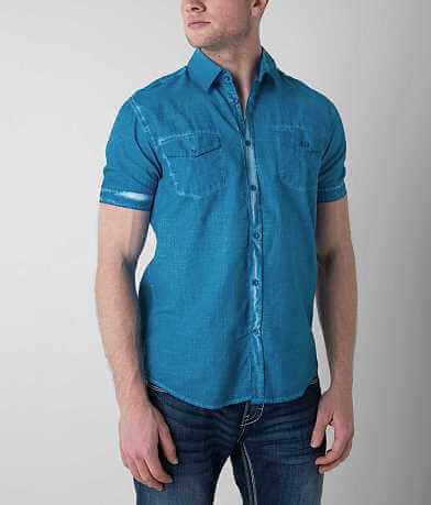 Mattson Slub Dirty Shirt