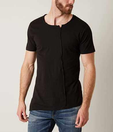 Mattson Sideswipe T-Shirt