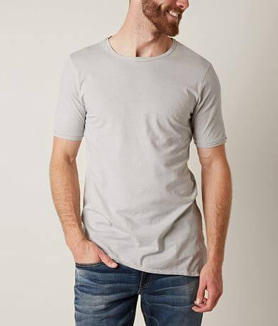 Mattson Grayscape T-Shirt