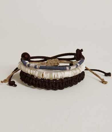 BKE Leo Bracelet Set