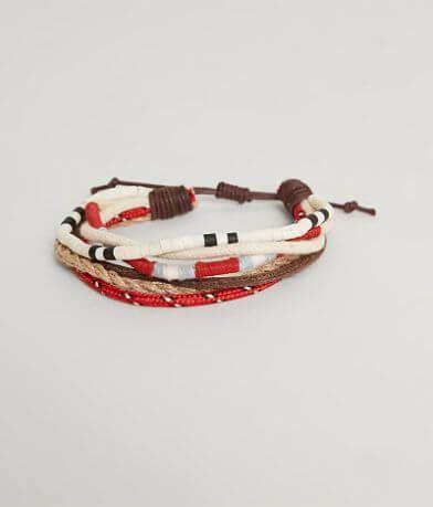 BKE Tucker Bracelet