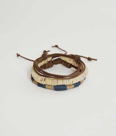 BKE Taylor Bracelet Set
