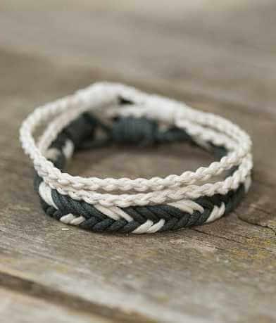 BKE Keeler Bracelet Set