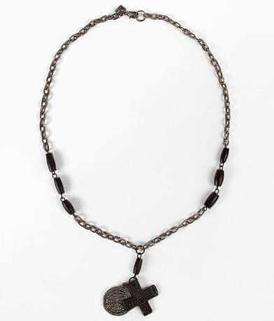 BKE Dermot Necklace