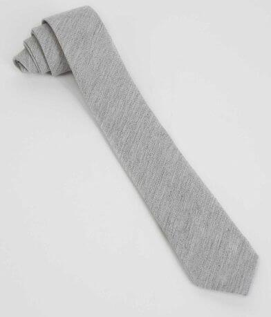 Penguin Grant Tie