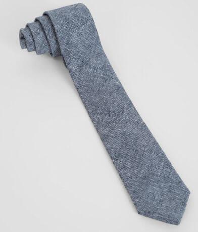 Penguin Chino Tie