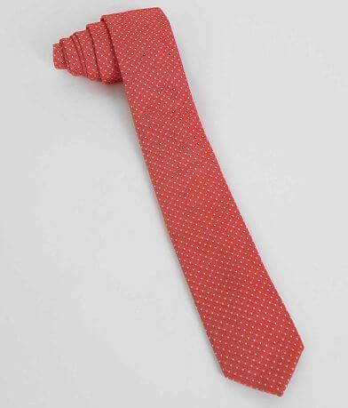 Penguin Victoria Tie